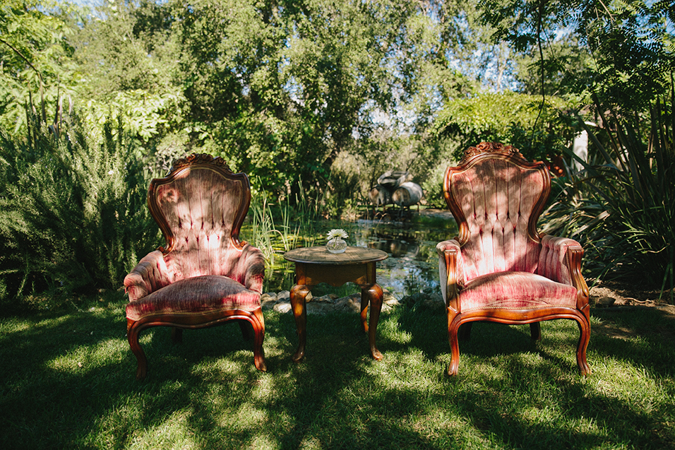 Willow Creek Estate VB Victorian Chairs.jpg
