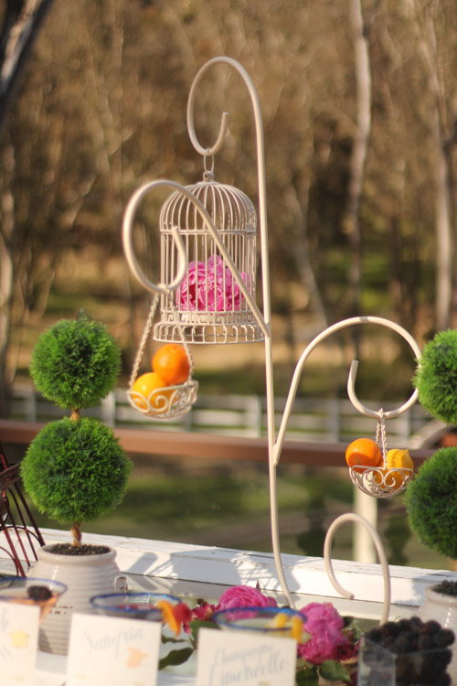 Enticing-Love-Birds-10-wedding-centerpieces-and-candelabras.jpg