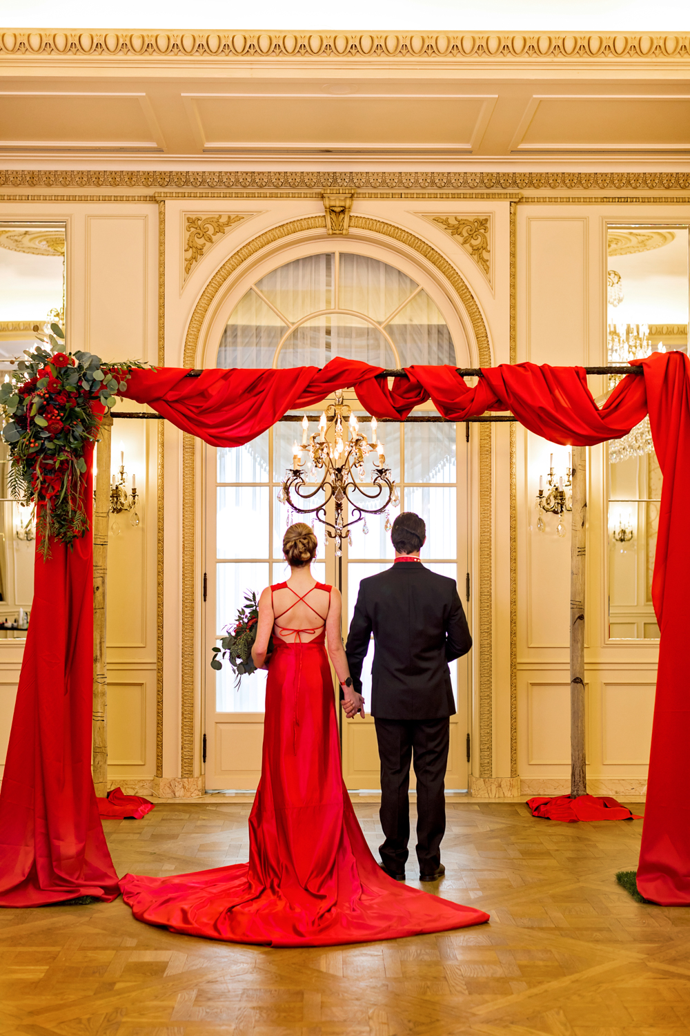 San Diego Red Chinese Wedding Styled Shoot The Westgate Hotel Venue-5772.jpg