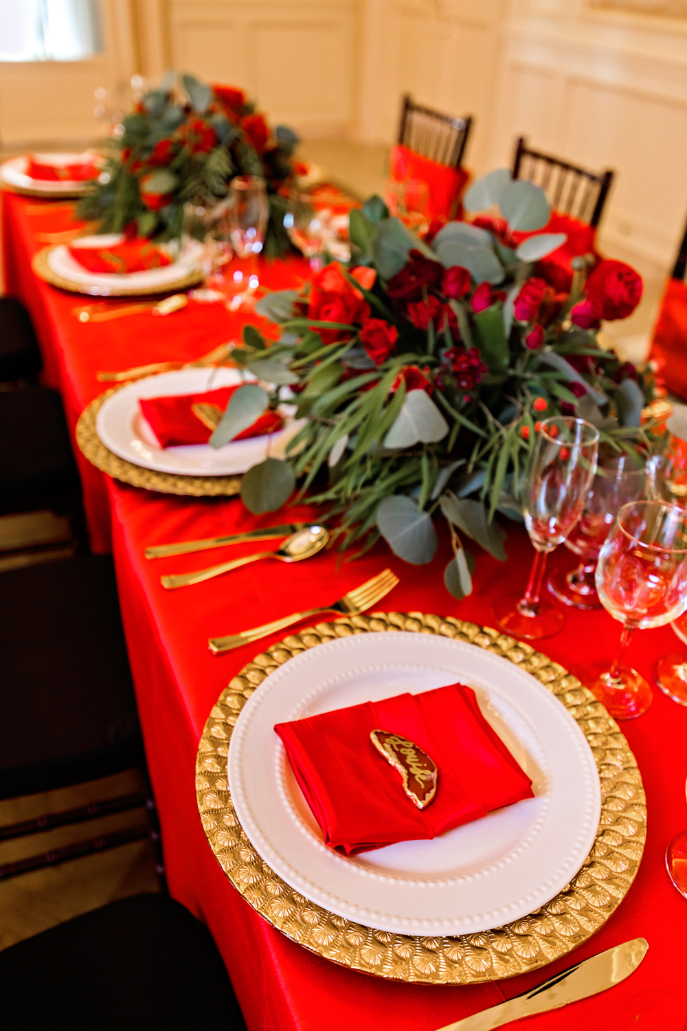 San Diego Red Chinese Wedding Styled Shoot The Westgate Hotel Venue-5556.jpg