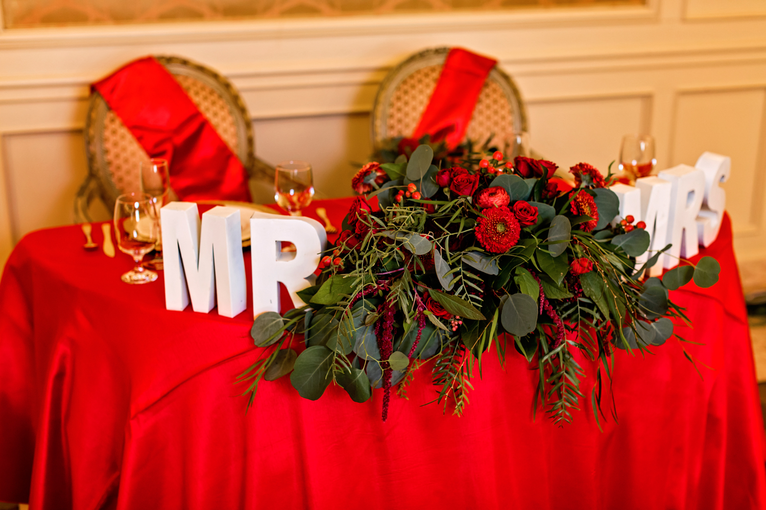 San Diego Red Chinese Wedding Styled Shoot The Westgate Hotel Venue-5503.jpg