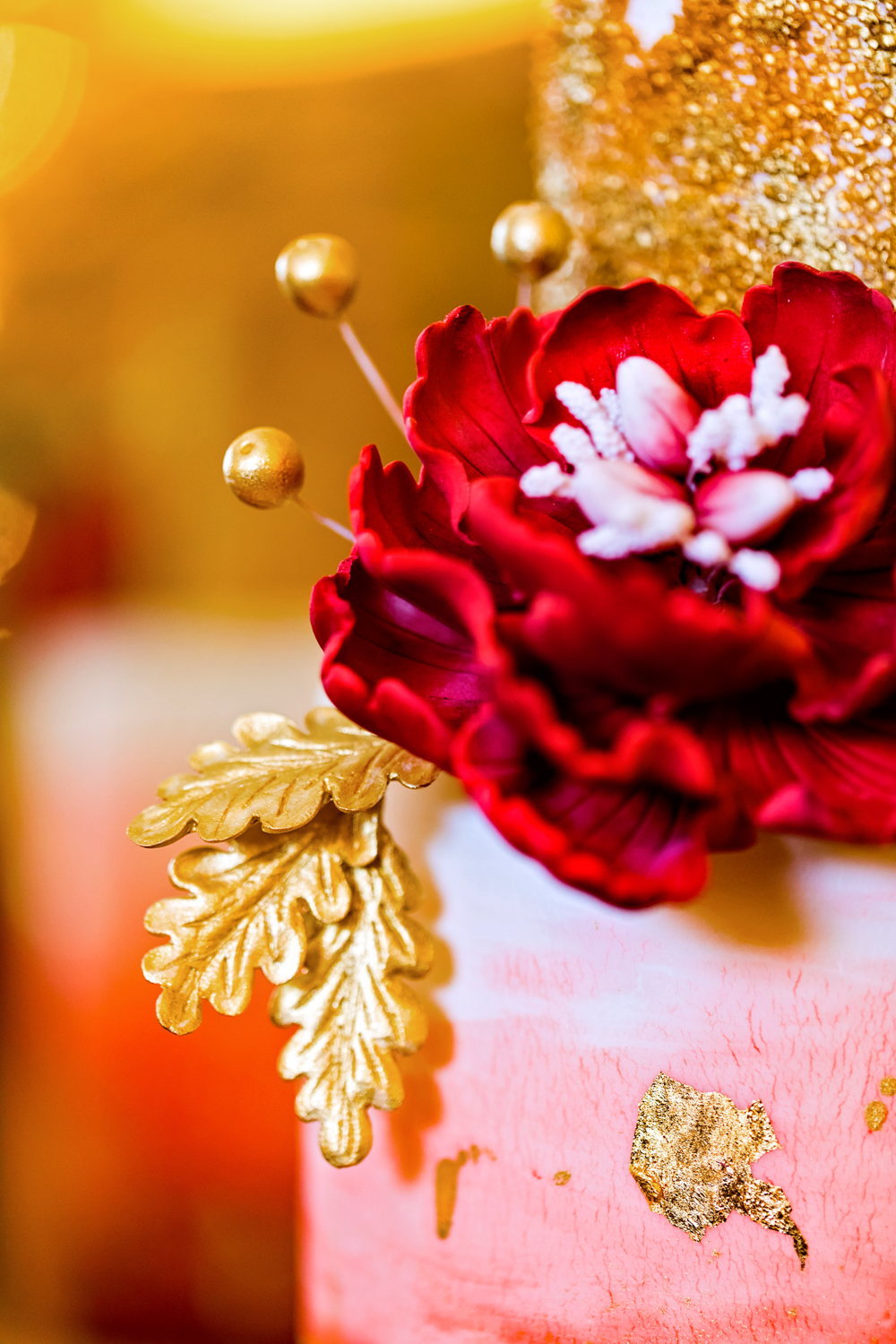 San Diego Red Chinese Wedding Styled Shoot The Westgate Hotel Venue-5462.jpg