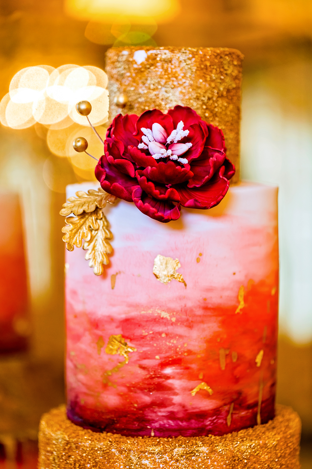 San Diego Red Chinese Wedding Styled Shoot The Westgate Hotel Venue-5456.jpg