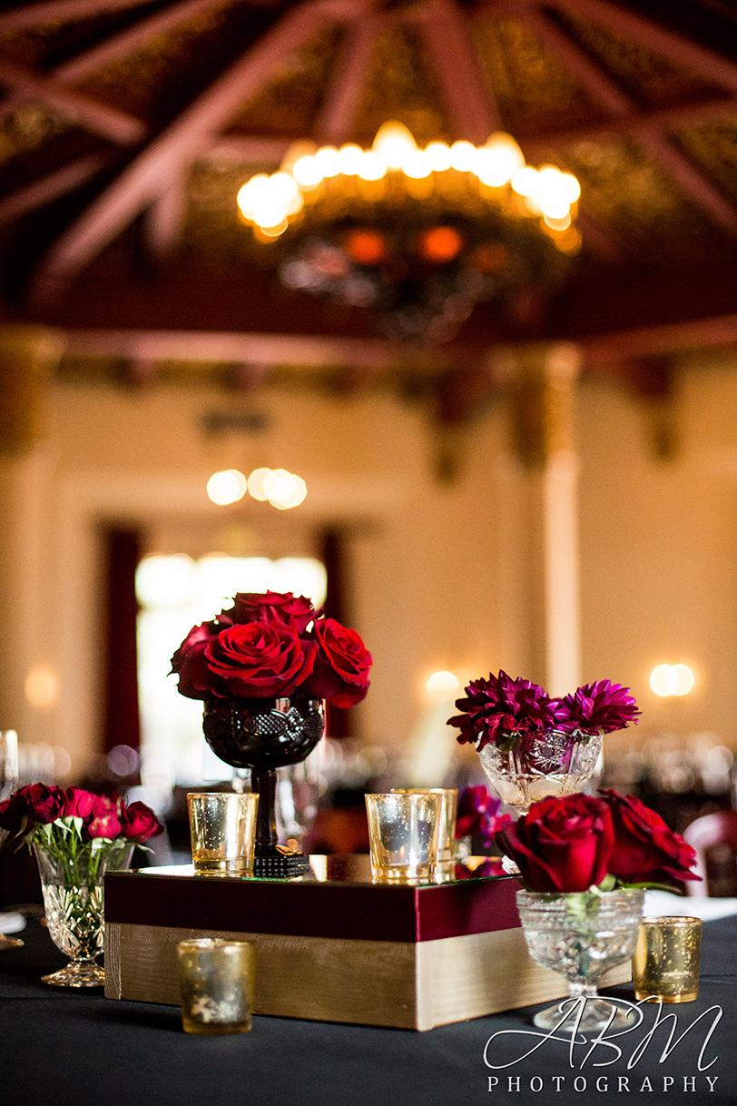 El-Cortez-donroom-wedding-venue-tabletopvintage.jpg