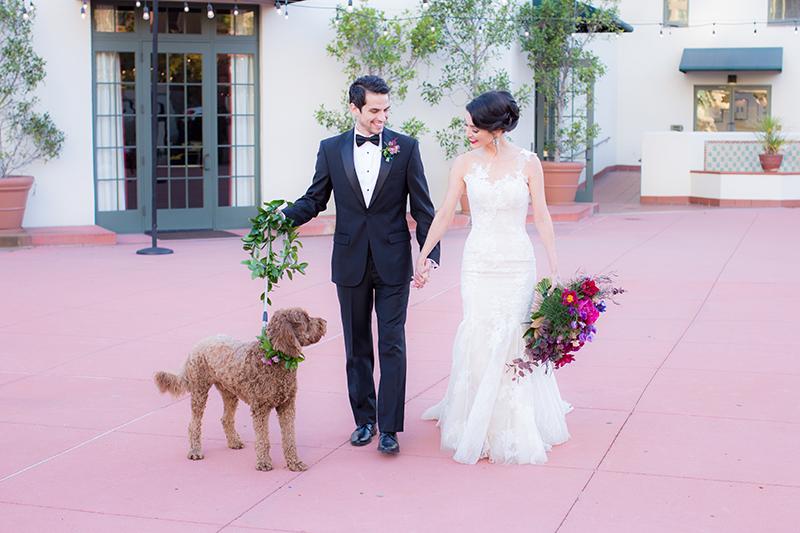El-Cortez-wedding-venue-01311800404.jpg
