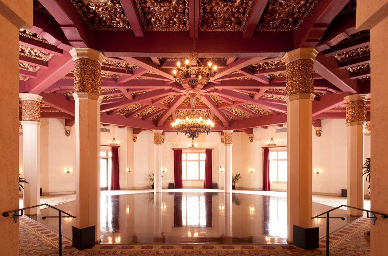 El-Cortez-wedding-venue-donroomjewelbox.jpg