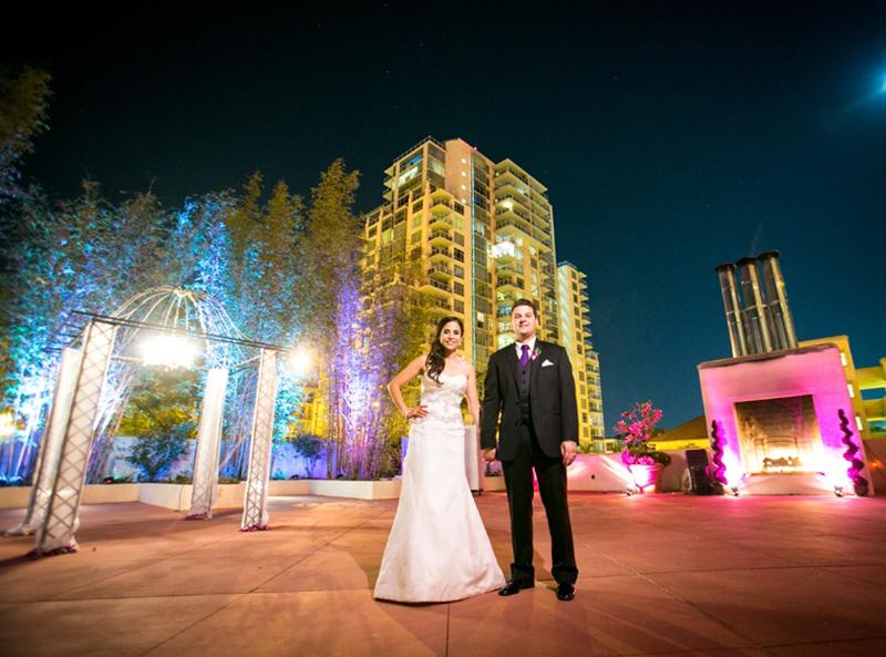El-Cortez-wedding-venue-terracelcortezlightingpkg.jpg