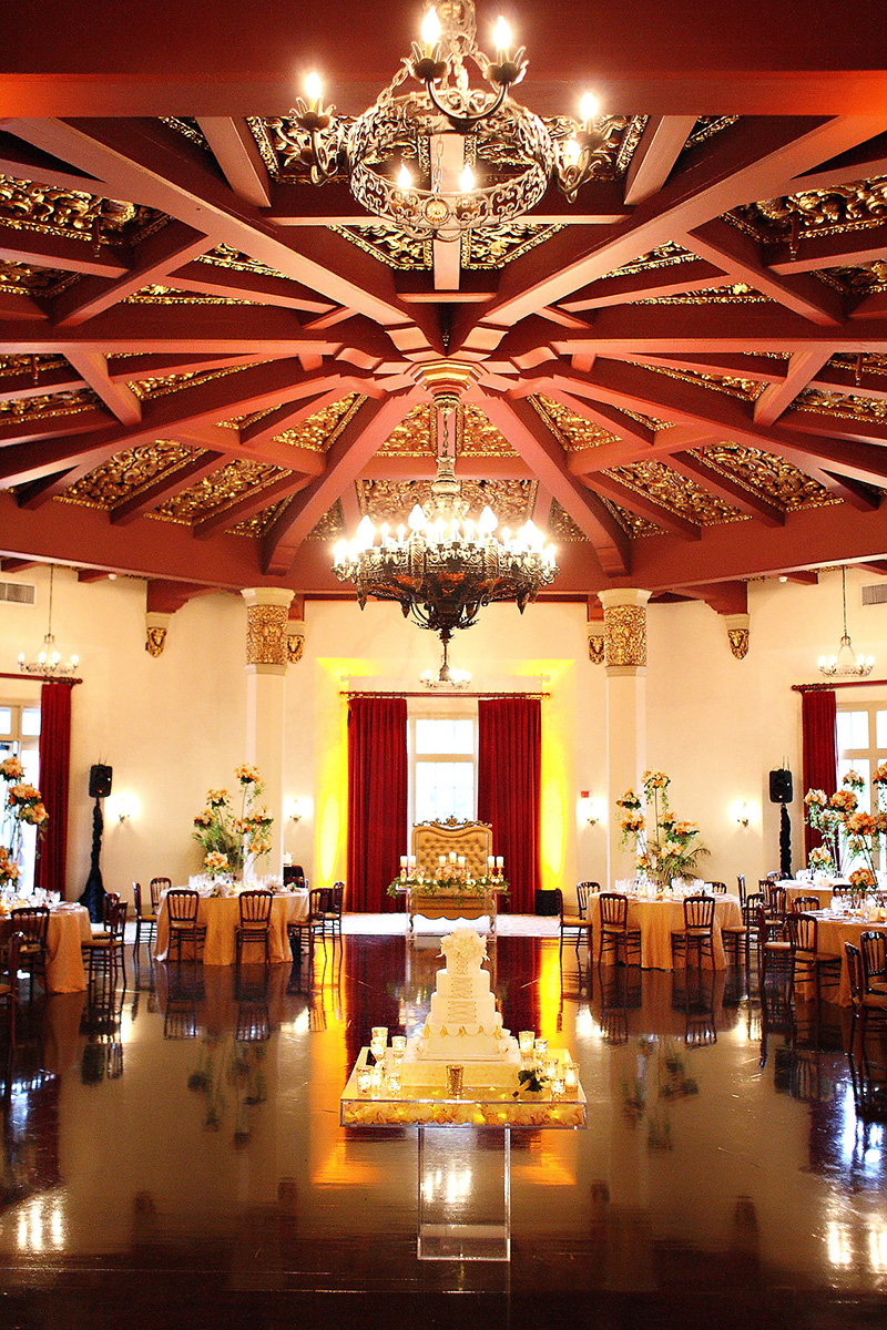 El-Cortez-Wedding-venue-ultimateweddingdonroomset.jpg