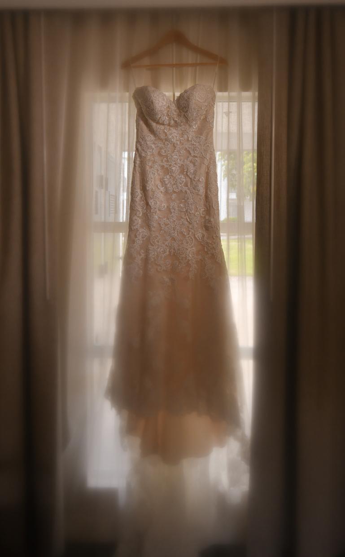 Safari-Park-Wedding-Stephanie-and-Sam-Brant-Bender-Photography-002.jpg