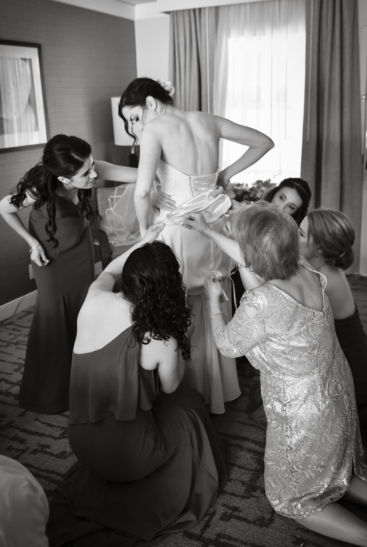 Safari-Park-Wedding-Stephanie-and-Sam-Brant-Bender-Photography-008.jpg