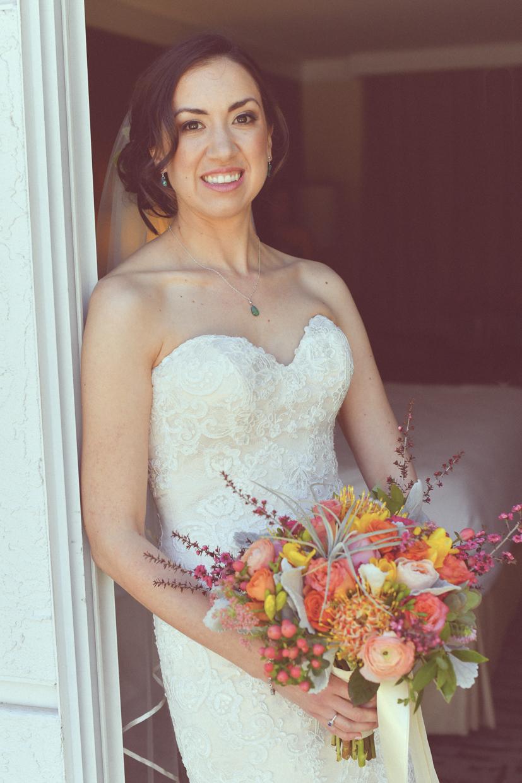 Safari-Park-Wedding-Stephanie-and-Sam-Brant-Bender-Photography-012.jpg