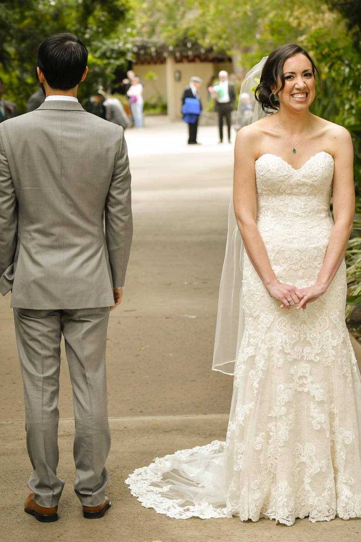 Safari-Park-Wedding-Stephanie-and-Sam-Brant-Bender-Photography-015.jpg
