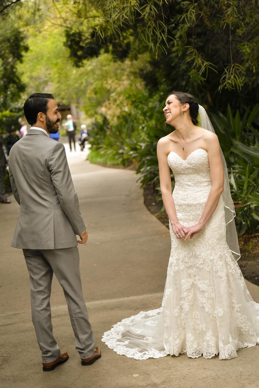 Safari-Park-Wedding-Stephanie-and-Sam-Brant-Bender-Photography-016.jpg