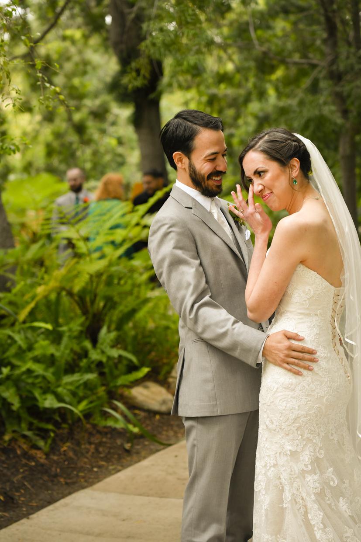 Safari-Park-Wedding-Stephanie-and-Sam-Brant-Bender-Photography-018.jpg