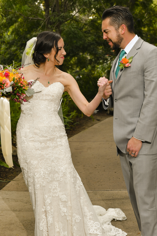 Safari-Park-Wedding-Stephanie-and-Sam-Brant-Bender-Photography-021.jpg