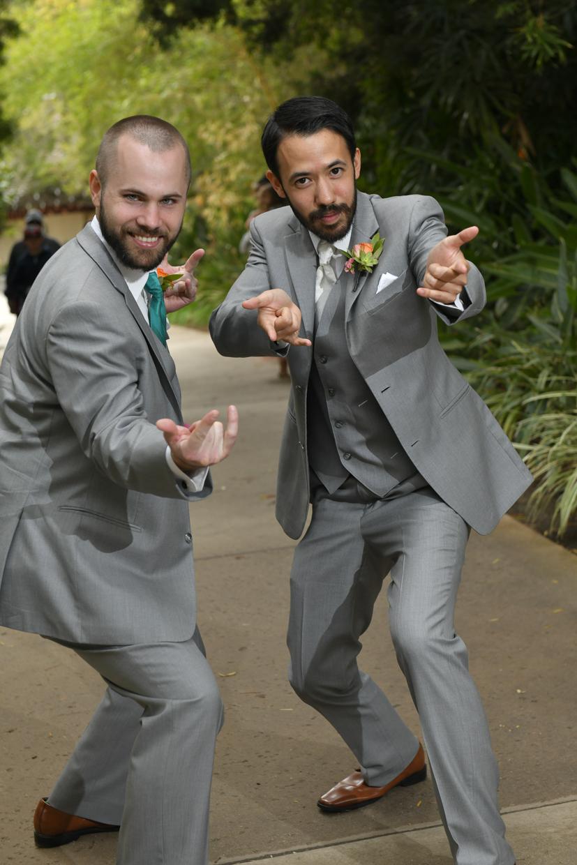 Safari-Park-Wedding-Stephanie-and-Sam-Brant-Bender-Photography-025.jpg