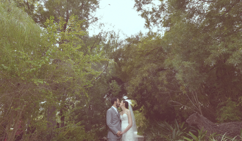 Safari-Park-Wedding-Stephanie-and-Sam-Brant-Bender-Photography-026.jpg