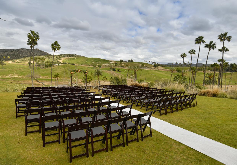Safari-Park-Wedding-Stephanie-and-Sam-Brant-Bender-Photography-029.jpg