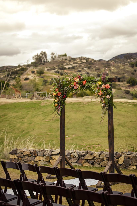 Safari-Park-Wedding-Stephanie-and-Sam-Brant-Bender-Photography-030.jpg