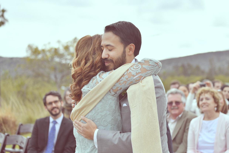 Safari-Park-Wedding-Stephanie-and-Sam-Brant-Bender-Photography-031.jpg