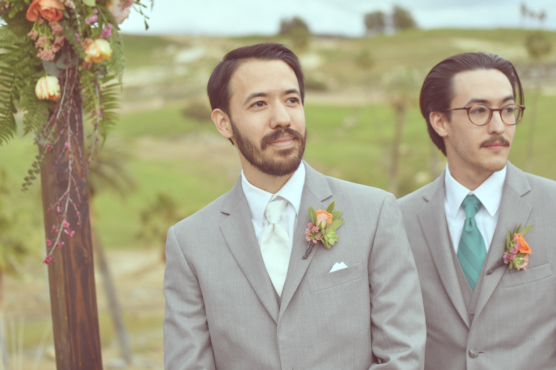 Safari-Park-Wedding-Stephanie-and-Sam-Brant-Bender-Photography-032.jpg