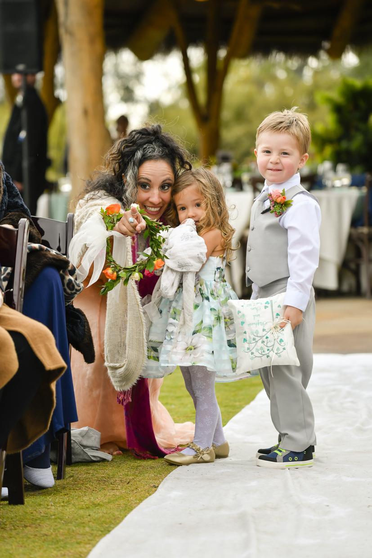 Safari-Park-Wedding-Stephanie-and-Sam-Brant-Bender-Photography-033.jpg