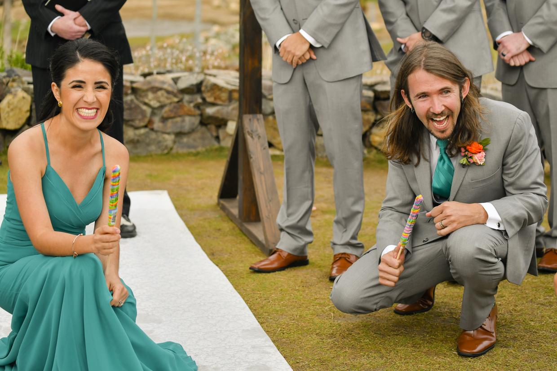 Safari-Park-Wedding-Stephanie-and-Sam-Brant-Bender-Photography-034.jpg