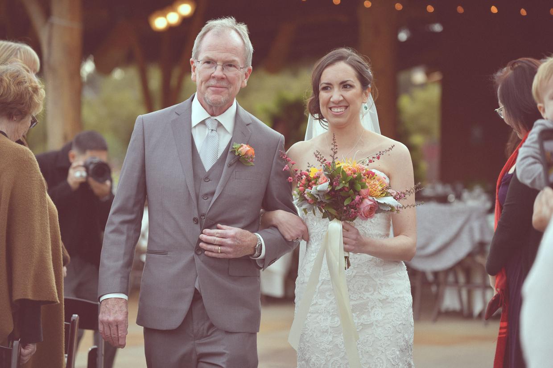 Safari-Park-Wedding-Stephanie-and-Sam-Brant-Bender-Photography-035.jpg