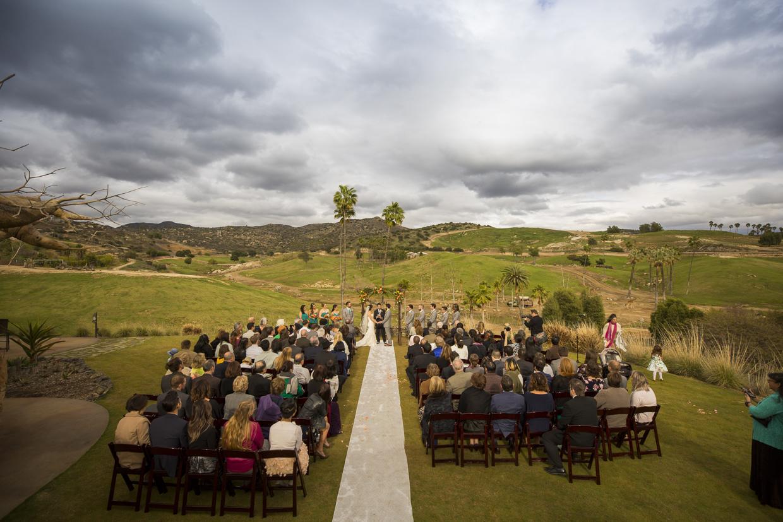 Safari-Park-Wedding-Stephanie-and-Sam-Brant-Bender-Photography-036.jpg