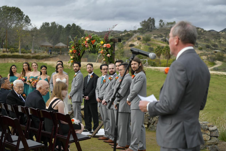 Safari-Park-Wedding-Stephanie-and-Sam-Brant-Bender-Photography-037.jpg