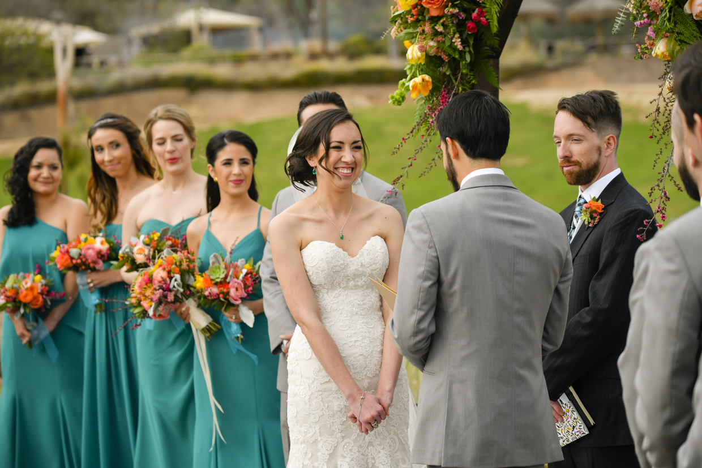 Safari-Park-Wedding-Stephanie-and-Sam-Brant-Bender-Photography-038.jpg