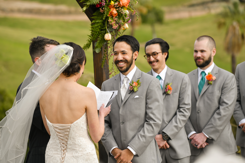 Safari-Park-Wedding-Stephanie-and-Sam-Brant-Bender-Photography-039.jpg