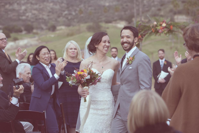 Safari-Park-Wedding-Stephanie-and-Sam-Brant-Bender-Photography-041.jpg