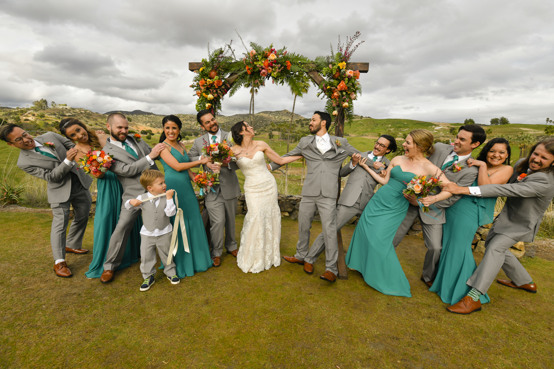Safari-Park-Wedding-Stephanie-and-Sam-Brant-Bender-Photography-043.jpg