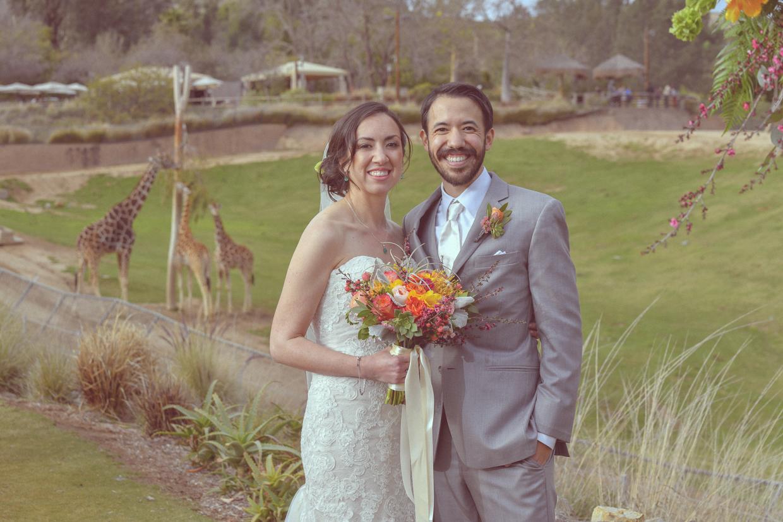 Safari-Park-Wedding-Stephanie-and-Sam-Brant-Bender-Photography-044.jpg