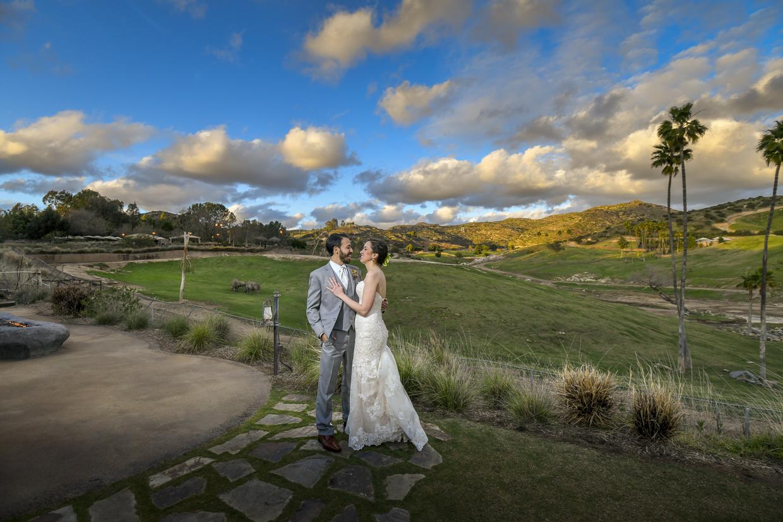 Safari-Park-Wedding-Stephanie-and-Sam-Brant-Bender-Photography-053.jpg