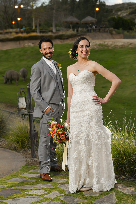 Safari-Park-Wedding-Stephanie-and-Sam-Brant-Bender-Photography-057.jpg
