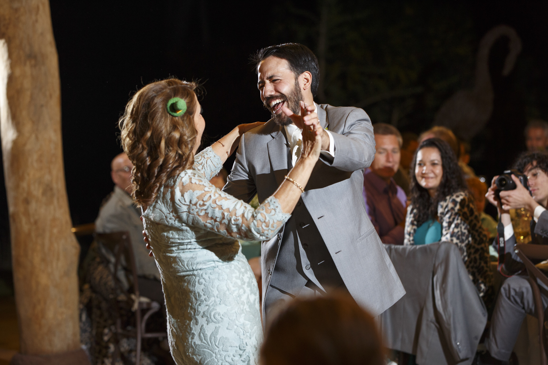 Safari-Park-Wedding-Stephanie-and-Sam-Brant-Bender-Photography-067.jpg