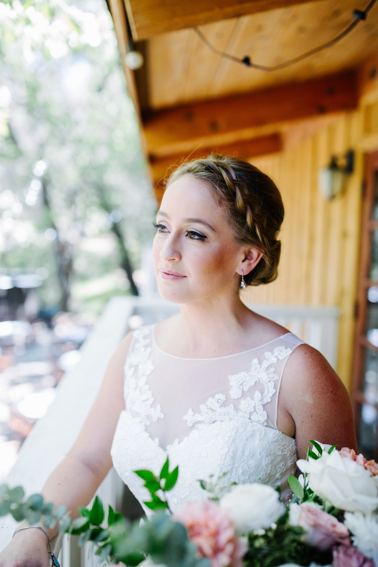 allee and taylor wedding 2879898-202.jpg