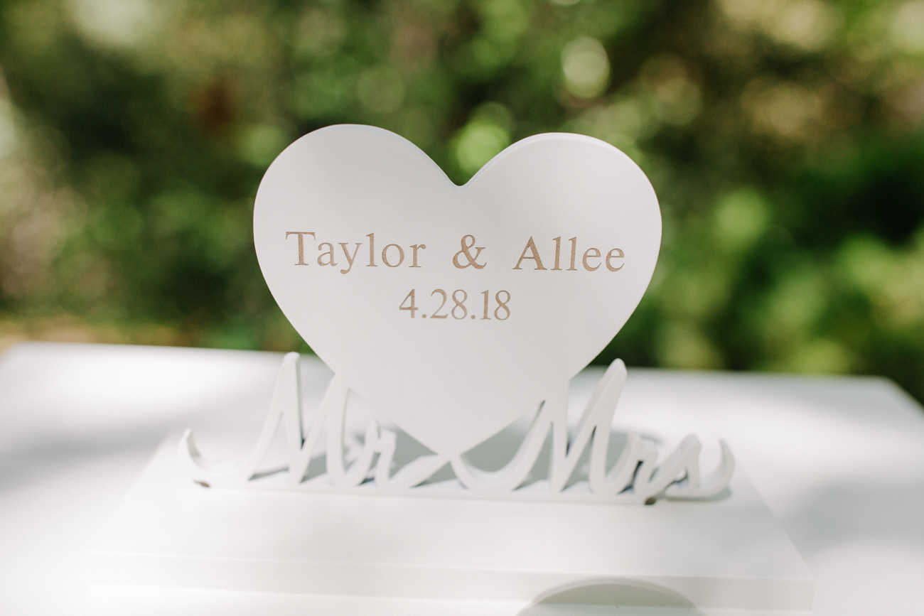 allee and taylor wedding 2879898-1482.jpg