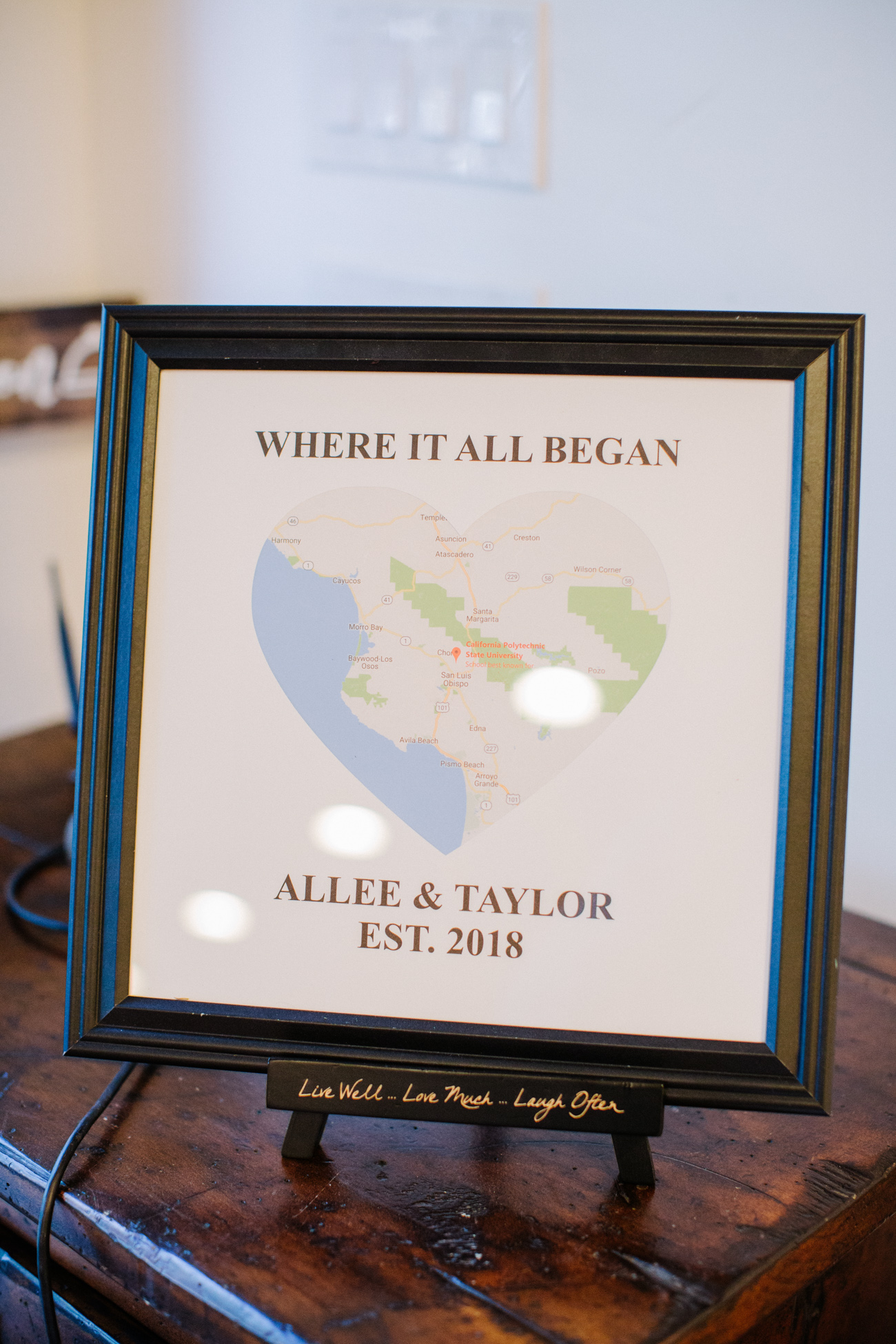 allee and taylor wedding 2879898-1580.jpg
