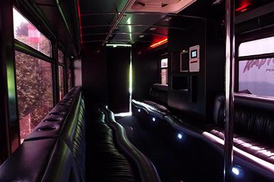 30pass-bus3.jpg