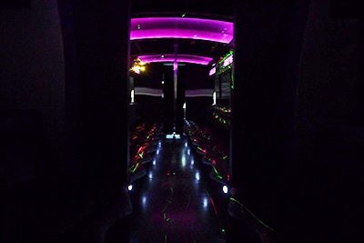 50pass-bus2.jpg