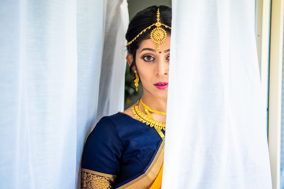 San Diego Wedding Hindu Hilton San Diego by True Photography--9.jpg