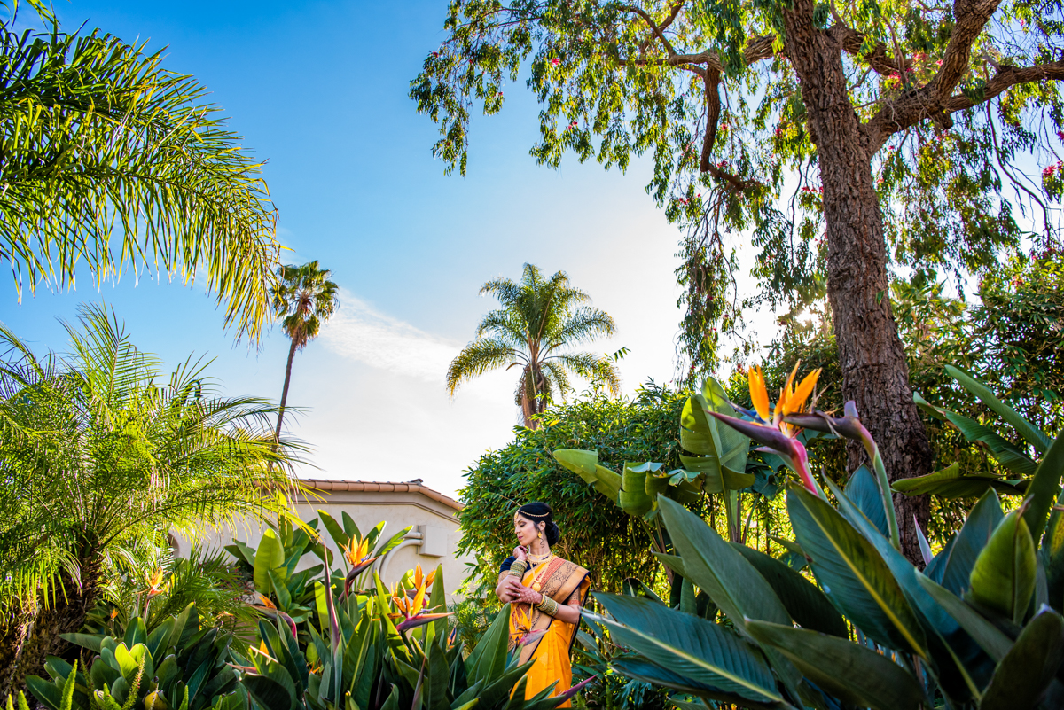 San Diego Wedding Hindu Hilton San Diego by True Photography--8.jpg