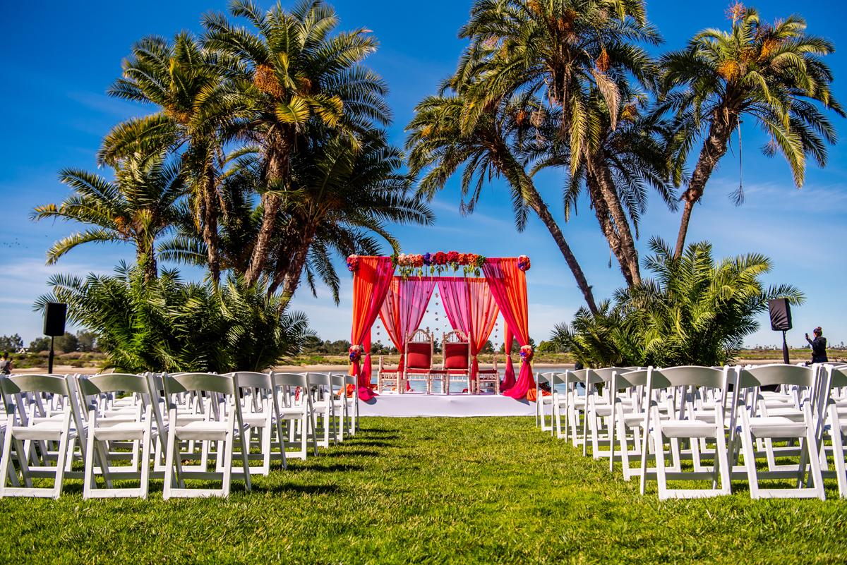 San Diego Wedding Hindu Hilton San Diego by True Photography--19.jpg