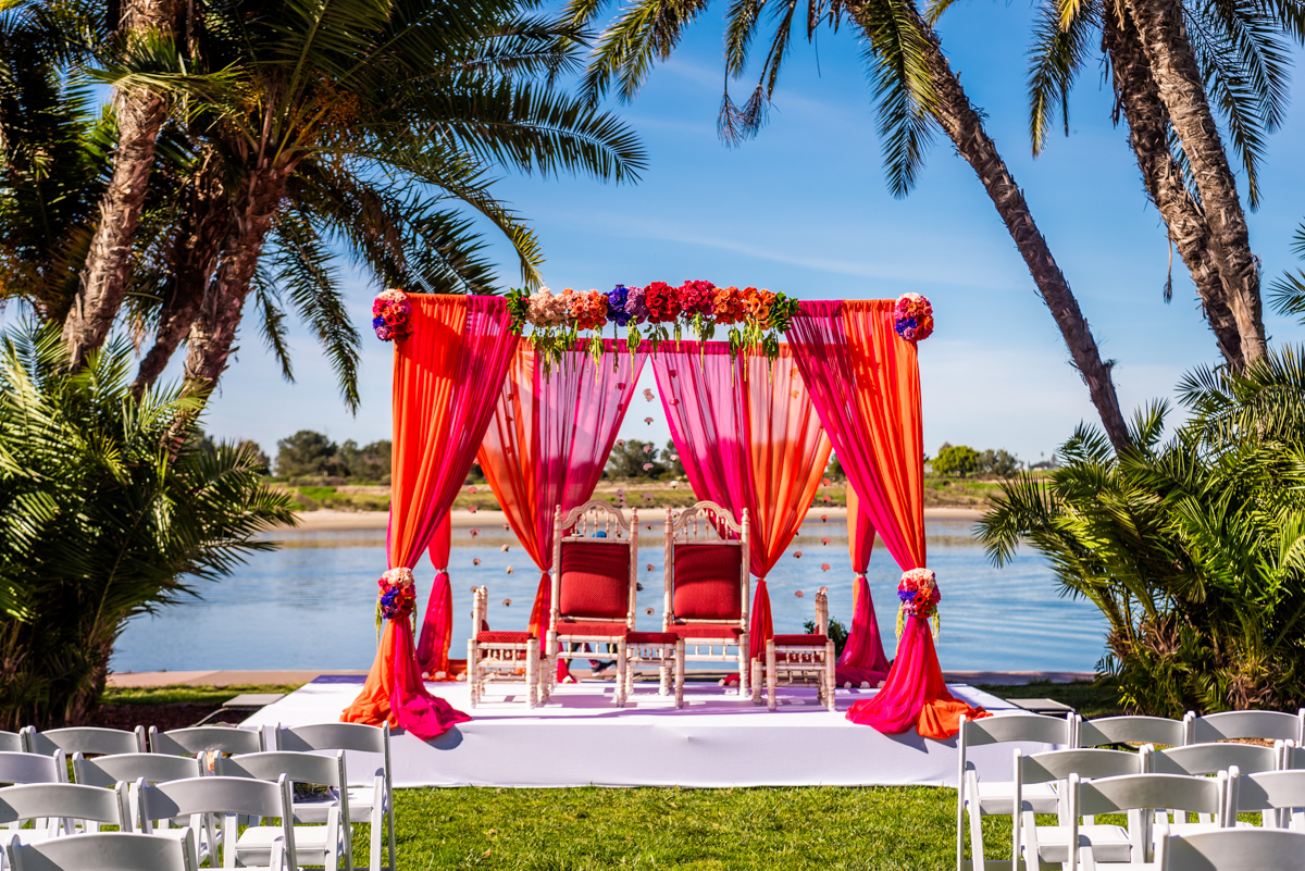 San Diego Wedding Hindu Hilton San Diego by True Photography--20.jpg