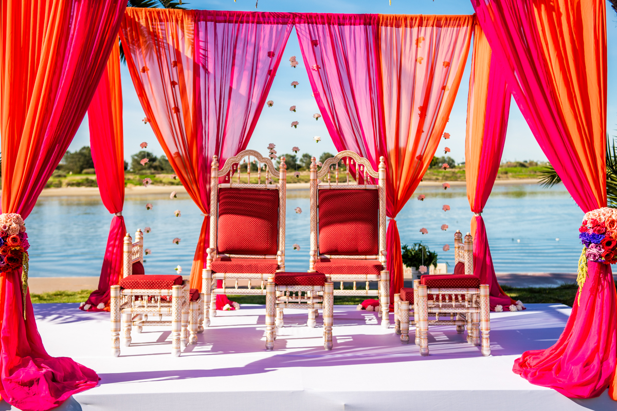 San Diego Wedding Hindu Hilton San Diego by True Photography--22.jpg