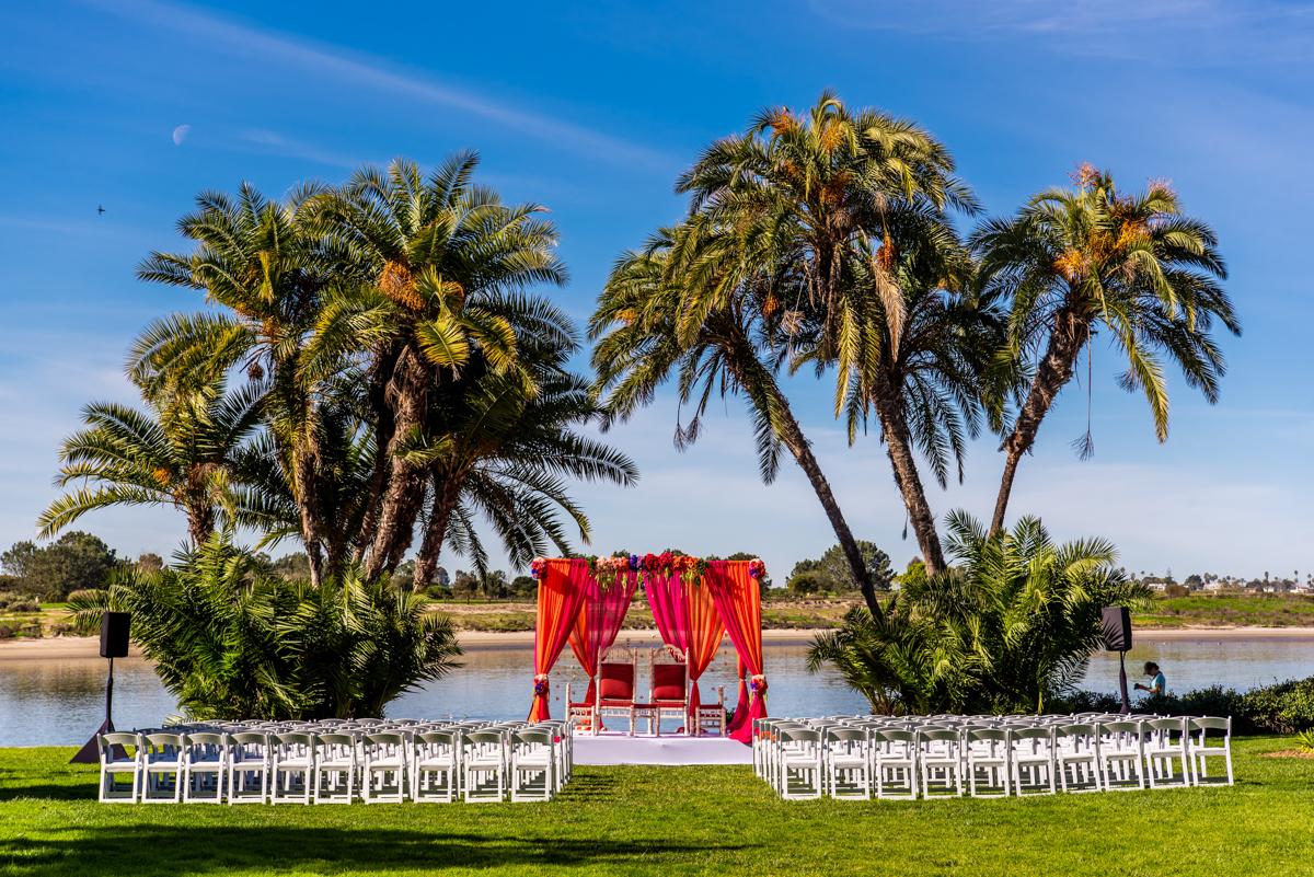 San Diego Wedding Hindu Hilton San Diego by True Photography--25.jpg