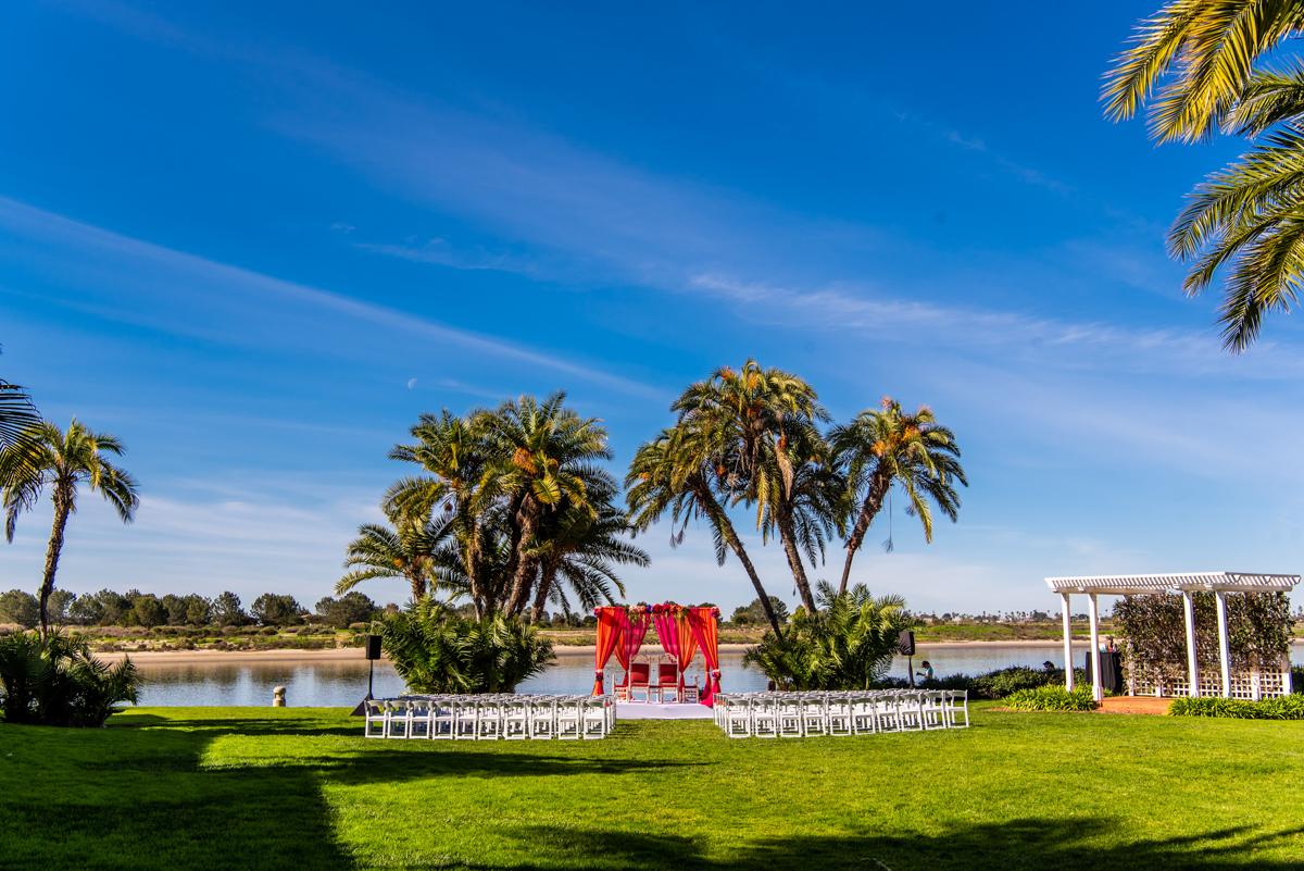San Diego Wedding Hindu Hilton San Diego by True Photography--27.jpg